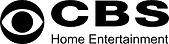 CBS-HE.png
