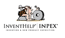 Invent-Help-Logo.png