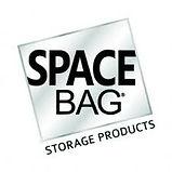 SPACE-BAG-LOGO.jpeg