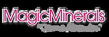 MM-Foundation-Logo.png