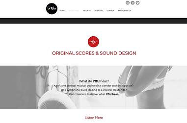 Orsi-Digital-Post-Website-CSRP.png