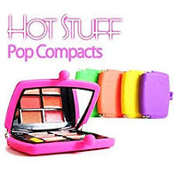 Hot-Stuff-Go-Pop.jpeg
