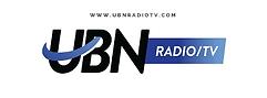 UBNRadio-Logo.jpeg