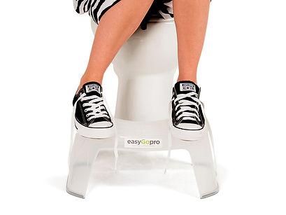easygopro_Clear_Classic_toiletstool.jpg