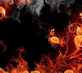 fire art_41