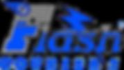 REAL Flash_logo_PNG.png