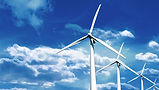 T&T Tax Credit Investor, Syndicator, Lender, and Renewable Energy Insurance Services