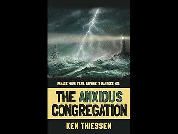 Anxious Congregation.jpg
