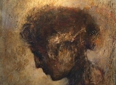 Kathleen Morris, Solitude