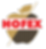 HOFEX-2019-Logo-335x360.png