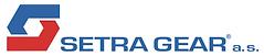 logo SETRA GEAR