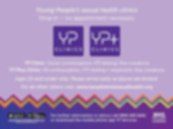 yp clinics.jpg