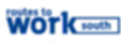 RTWS-2nd-Blue-Logo-clear-bground-comp.pn