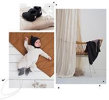 Collage-new_Newborn-capsule.jpg