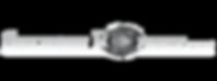 Logo-Syro-2017-FLAT-NB.png