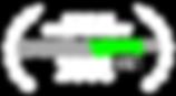 logo-lauréat-ONF1.png
