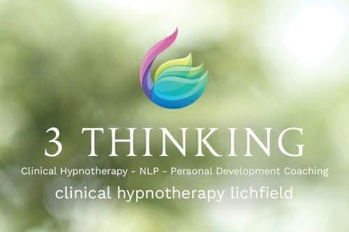 3thinking logo.JPG