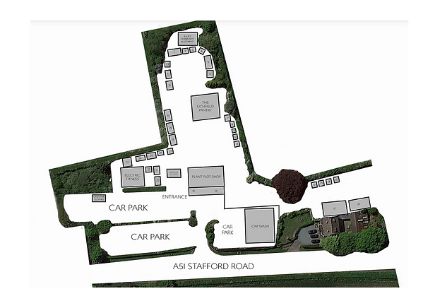 plant plot map temporary (1).png