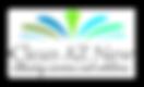 CleanAZNew logo.png