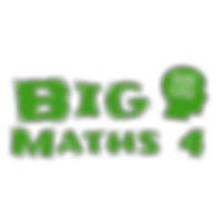 Mathsball™_BIG_MATHS_4.png