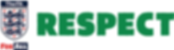 RESPECT Logo.png