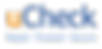 uCheck Logo.png