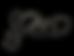 jon-signature-400x300.png