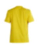 Shirt Yellow.png