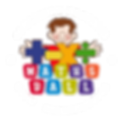 Mathsball™_WHITE.png
