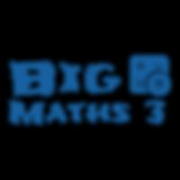 Mathsball™_BIG_MATHS_3.png