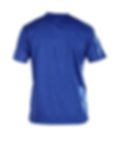 Shirt Blue.png