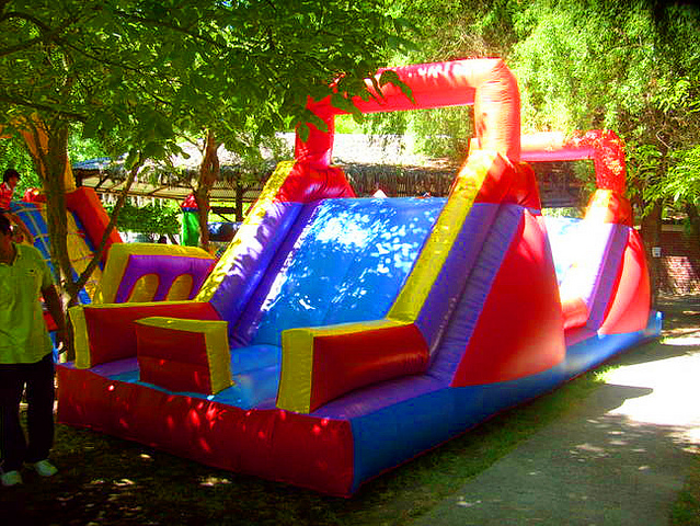 inflable.png