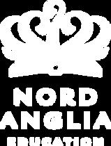 Nord Anglia Education_Master Logo.png