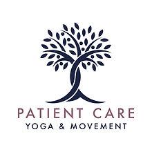 PatientCareLogo-03.jpg