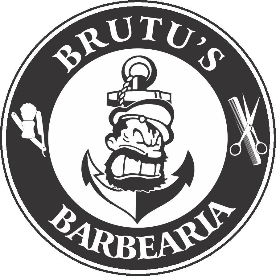 Butu's Barbearia