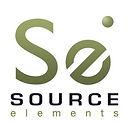SourceConnectLogo.jpg