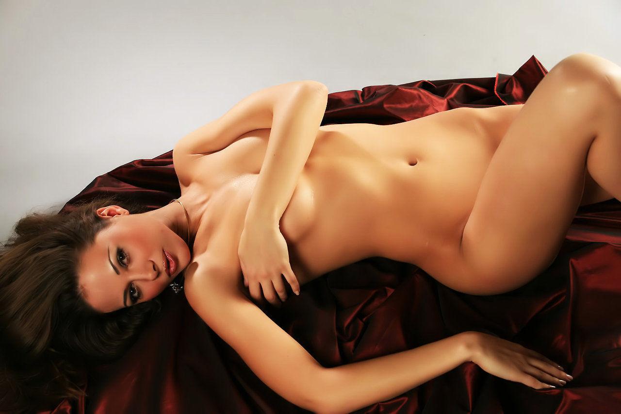 eroticheskie-foto-s-turtsii