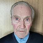 Jørgen Klausen.jpg