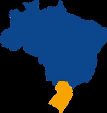 mapa do br.png
