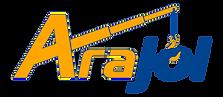Logo sem slogan.png