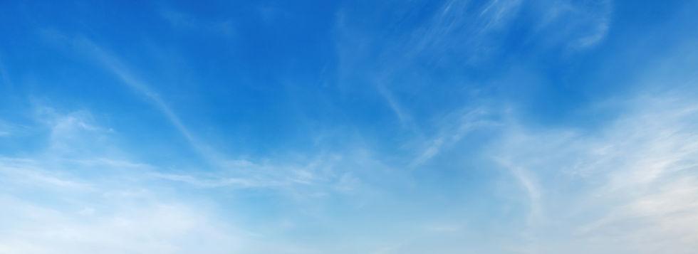 panorama-blue-sky-with-soft-cloud.jpg