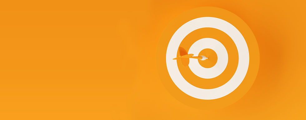 3d-target-on-yellow-background.png