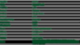 Technische Daten zum Porsche Carrera GT