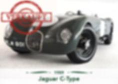 JaguarCType_sold.jpg