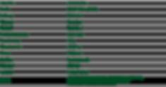 280SE4,5.png