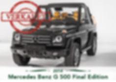 G500_sold.jpg