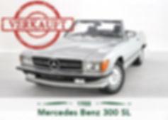300SL_sold.jpg