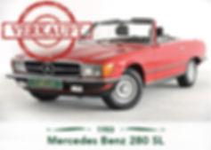 280SL_sold.jpg