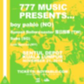 777 MUSIC PRESENTS.jpg