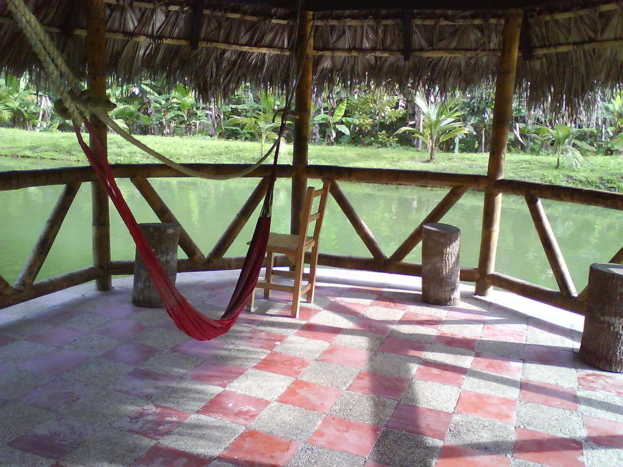 Lapalmaturistica created by turismolapalmacund for Kioscos para fincas